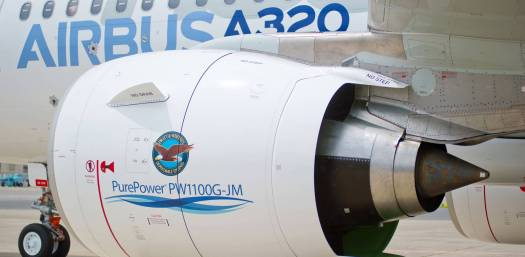 754-pw1100g-jm-on-a320neo